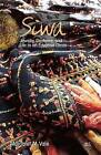 Siwa Jewelry, Costume, and Life in an Egyptian Oasis by Margaret Mary Vale (Paperback, 2015)