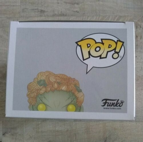 GAME OF THRONES FIGLI DELLA FORESTA Funko Pop Vinile #69!