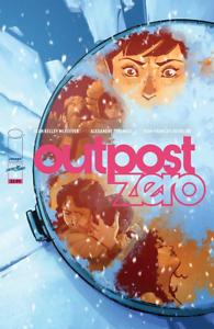 Outpost-Zero-4-Comic-Book-2018-Image