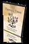 thumbnail 1 - Family Tree Generator Creator Maker Genealogy Research Software Windows Mac OSX
