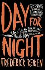 Day for Night by Frederick Reiken (Paperback, 2011)