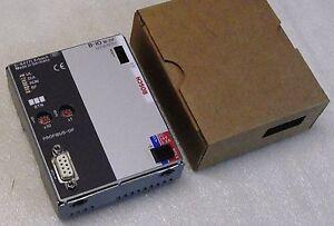 Bosch-Rexroth-Profibus-Dp-B-Iom-Dp-1070079751-Nuevo-Incluido-Envio