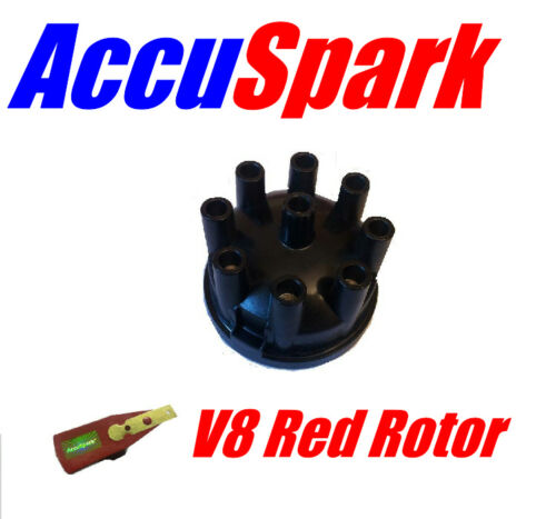 Bosch Spark Plug For Vauxhall Corsa 93-00 Mk1 1.4I 16V 1.6I 16V 1.4I S 1.4I 1.2I
