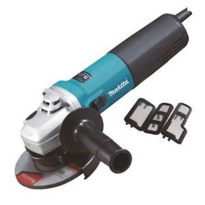 Amoladora-dimension-angular-125-Makita-9565CVRX2-1400W-regulacion-rpm