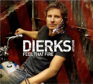 Dierks-Bentley-Feel-That-Fire-CD-SEALED