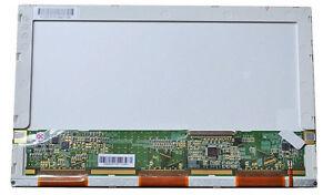BN-10-2-034-CLAA102NAOACW-UMPC-LCD-Screen