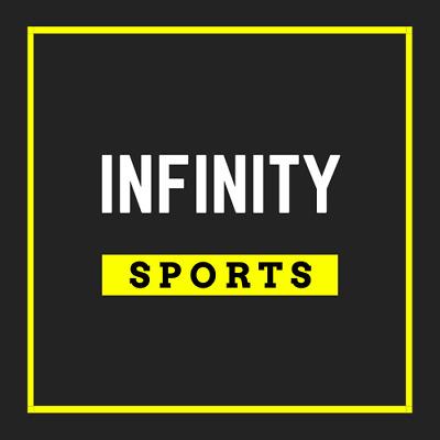 infinitysportsstore