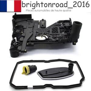 Transmission-722-6-Unite-de-commande-dispositif-plaque-carte-Pour-Mercedes-W202