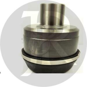 Mini-Clasico-interior-Cv-conjunta-bote-comun-850-1-0-1-1-1275-Gt-1-3-Cooper-S