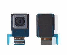 OEM Rear Back Camera Lens Module Flex Cable for Samsung Galaxy S6 G920P G920V