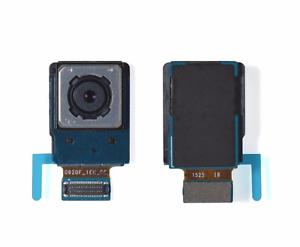 OEM-Rear-Back-Camera-Lens-Module-Flex-Cable-for-Samsung-Galaxy-S6-G920P-G920V