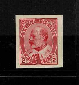 Canada-SC-90A-Mint-Never-Hinged-light-gum-crease-S2638