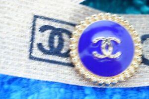 100-Chanel-button-1-pieces-metal-cc-logo-22-mm-0-9-inch