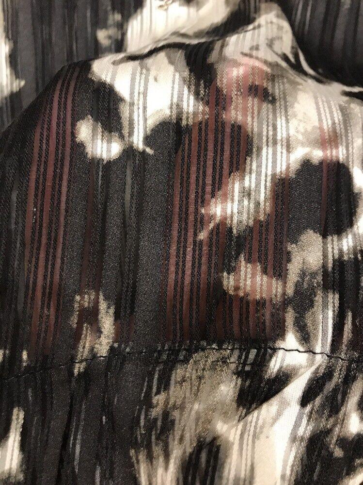 Nero 24 teXXor–Giacca Lavoro Antigua, Robuste da Lavoro teXXor–Giacca T/C Canvas, , 4161  yx9  919fc2