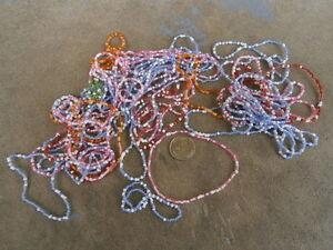 Bead-bracelets-X-50