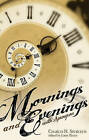 Mornings and Evenings with Spurgeon by Spurgeon C H, Charles Haddon Spurgeon (Paperback / softback, 2010)