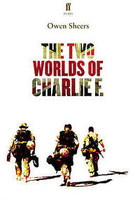 The-Two-Worlds-of-Charlie-F-Sheers-Owen-New