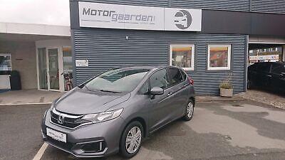 salg af Honda Jazz 1,3 i-VTEC Trend - 2019