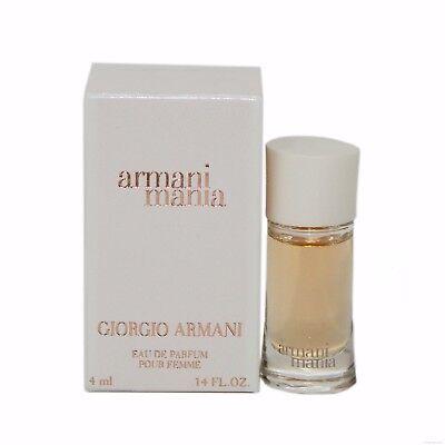 armani mania parfum