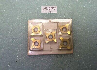 HLX .3125 IN GW Schultz Tool .015 IN /Ø.3125 IN RADIUS LOC 4 Fl CARBIDE END MILL nACo COATED OAL VAR SHK HGW4 Series | .5 IN 2.0 IN