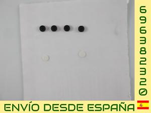GOMAS-MARCO-PANTALLA-ASUS-EEE-PC-4G-ORIGINAL