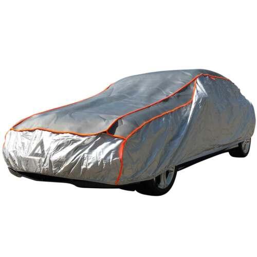 Voiture grêle protection-Bâche convient pour VW Kaefer Cabriolet 15 1949-1979