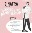 Sinatra Sings Rodgers & Hammerstein by Frank Sinatra (CD, Feb-2008, Columbia (USA))