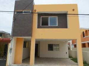 Casa en Venta en Manuel R Diaz
