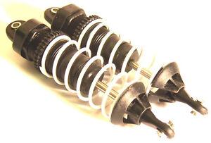 bs903-003-hi903-003-Amortiguador-Unidad-2-unidades-BSD-Partes