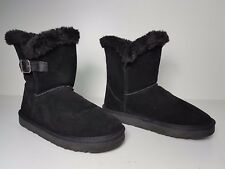 STYLE & CO TINY 2 COLD WEATHER  BOOTS SZ 7