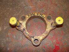 John Deere Jd Tractor Cast Hub Center Wheel Lock Spacer Amp 2 Bolts