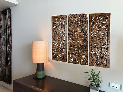 Gallery from Best Wall Decor Set Interactive Details @house2homegoods.net