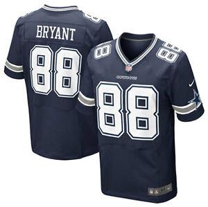 dez bryant kids jersey