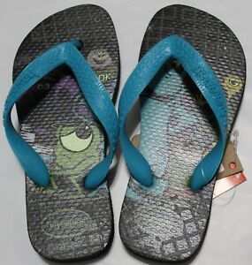e13615369b3c Image is loading Havaianas-Kid-039-s-Monster-039-s-Inc-
