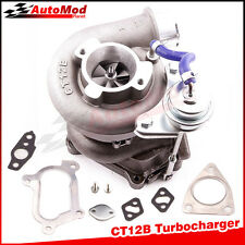 TurboCharger Turbo CT12B fit 93- 96 Toyota 4 Runner 1KZ-T 3.0L  17201-67040
