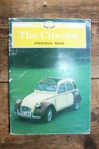 The-Citroen-by-Jonathan-Woods-Shire-books-Album-289