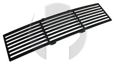 Putco 82182 Stainless Steel Diamond Design Grille Insert for Ford EcoBoost