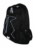 The North Face Women's Jester Backpack NEW
