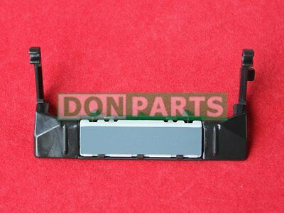 4100 HP LaserJet 4000 RG5-5281 Separation Pad Tray 1