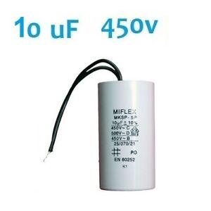 Condensateur-de-moteur-demarrage-10uF-10-F-10UF-moteur-volet-roulant