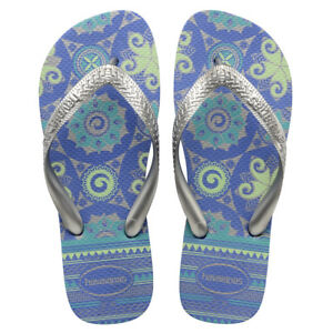 HAVAIANAS-SPRING-FLIP-FLOP-CHANCLAS-DE-DEDO-ADULTO-4123230-1127-LIGHT-BLUE