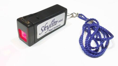 Rigel Systems Skylite mini