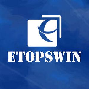 etopswim2016