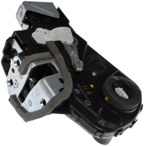 Dorman 931-897 Liftgate Integrated Door Latch Actuator fits Lexus 05-09 GX470
