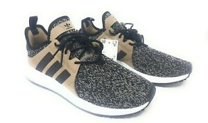 Image is loading Men-039-s-Adidas-Originals-X-PLR-Trace- 4d185e431