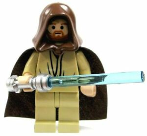 LEGO-Star-Wars-Obi-Wan-with-Cape-and-Hood