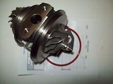 Turbolader Rumpfgruppe CHRA Hyundai Gallopper Terracan Starex H1 H200 2.5TDI NEU