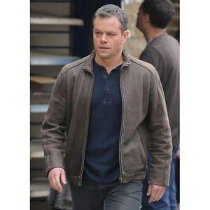 Jason Jason S Bourne Bourne Jason Bourne S IFtx1OwEq
