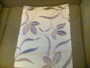 Stunning-Manuel-Canovas-Fabric-Sample-4621-Trinidad-Lin-Amethyste-04