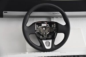 Original Mercedes-Benz Citan Leather Steering Wheel W415 Models A4154600000